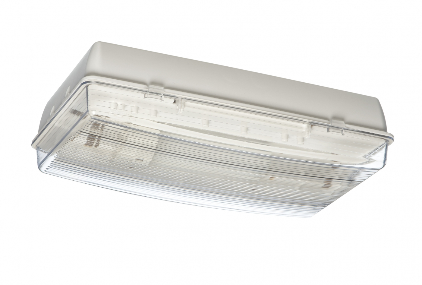 Wit Safety Light Emergency Lighting