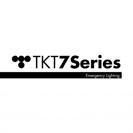 TKT77C-turvavalokeskus