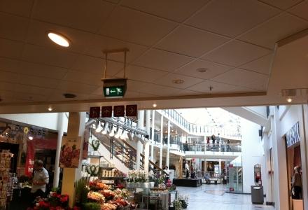 S Market Lauttis